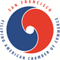 San Francisco Filipino American Chamber of Commerce